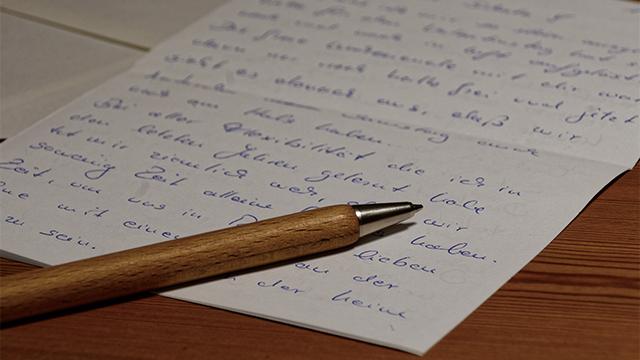考研英语二核心词汇