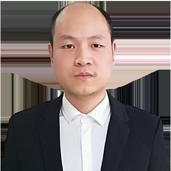 考研数学二2000-2019年真题精品直播课
