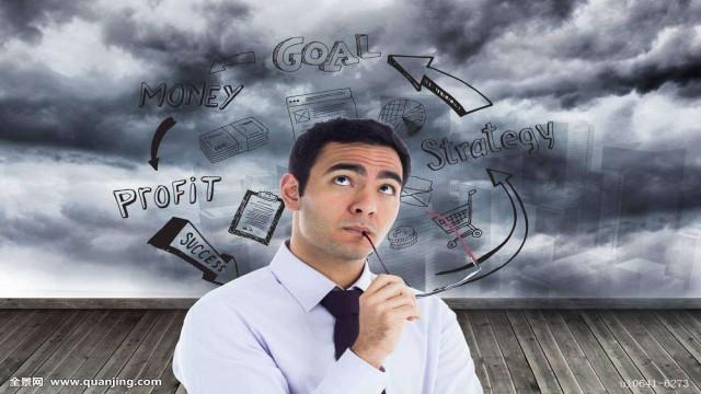 不忘初心继续前行 | 你的MBA究竟为什么而读?