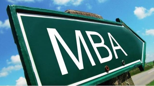 北京MBA辅导机构,都学课堂指定辅导机构