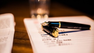 MBA/MPAcc考试科目有哪些?各科分数值都是多少?