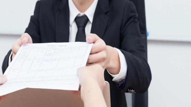 MBA复试准备经验分享:MBA考生复试经历和细节