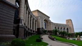 2020復旦大學MBA最新招生簡章公布