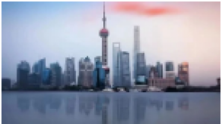 来上海读MBA,你将得到什么?
