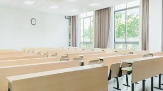 2020中国传媒大学MBA预面试报名正式开启!