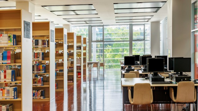 EMBA和MBA有什么区别?报EMBA合适还是MBA合适?