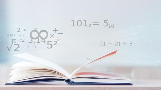 MBA数学丨联考数学备考的五个技巧