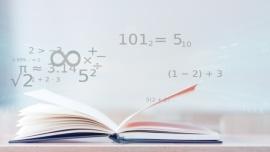 MBA數學丨聯考數學備考的五個技巧