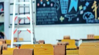 中国科学院大学2020年入学MBA考生提前面试安排