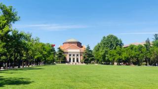 清华大学2020MBA提前批面试细节大公开