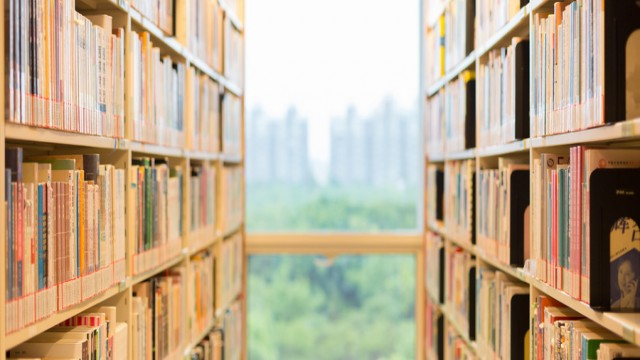 华中科技大学MBA提前面试批次