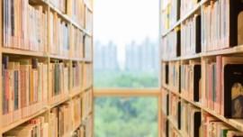 2020級清華大學工程管理碩士(MEM)第二批提前面試基礎知識評測安排