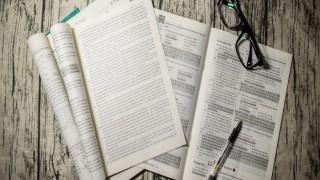 考MBA,英语单词、语法该如何学习?英语全程复习攻略!