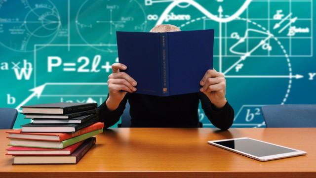 考研英语分数想提高,做题顺序很重要,节省时间有技巧,免费送你要不要!