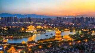物流工程与管理 | 北京工商大学MEM