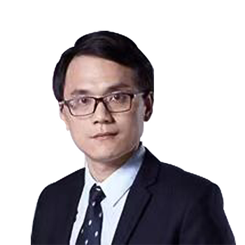 2020CPA基础精讲班—经济法