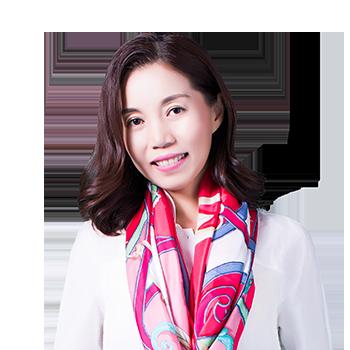 杨晓燕 长江商学院助理院长