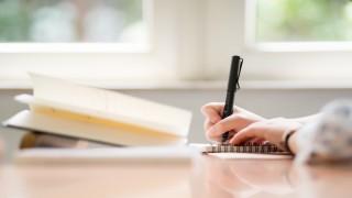 考研复试前要不要联系导师?邮件模板都给你准备好了!