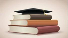 这7所院校,MBA提前面试有特殊要求!