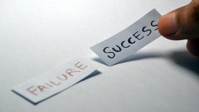 管理类联考考研解读:MBA如何进行院校选择
