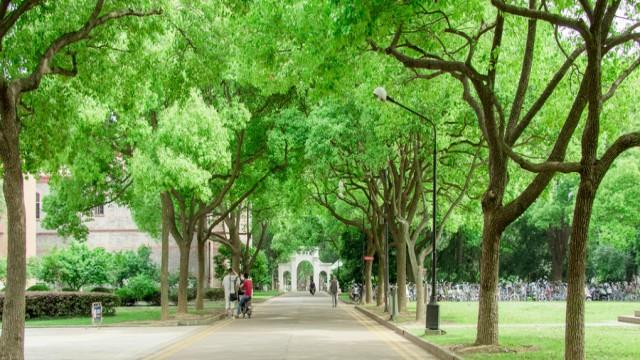 二线城市MBA项目值得读吗?这些院校身居二线,但质量一流!