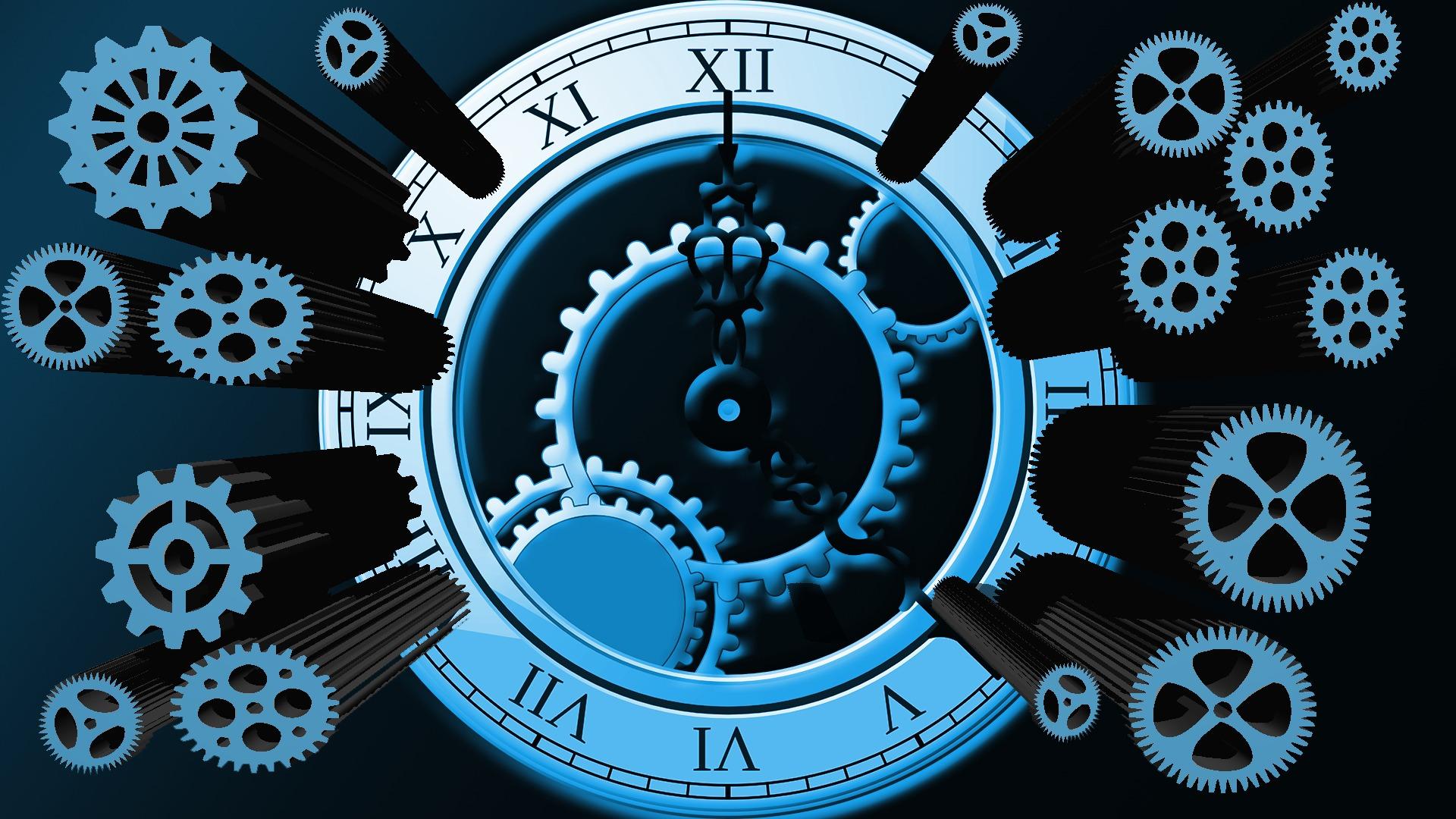 MBA考研时间节点;MBA考研资讯